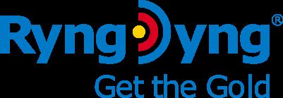 RyngDyng Forum
